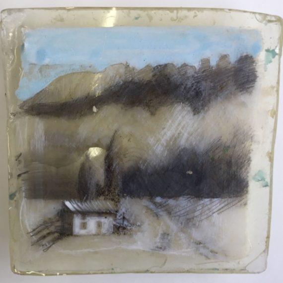 Landscape 2: