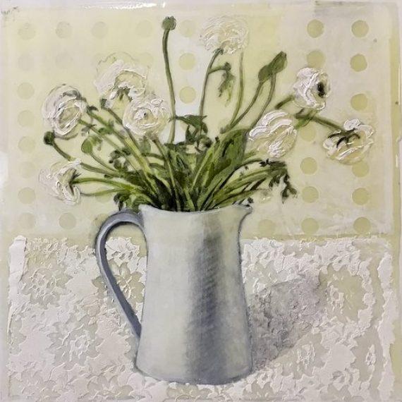 Flowers: