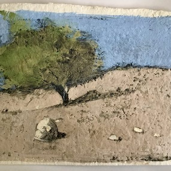 Tree 7:
